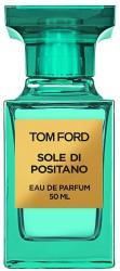 Tom Ford Private Blend - Sole Di Positano EDP 50ml