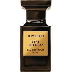 Tom Ford Vert De Fleur EDP 50ml