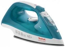 Tefal FV1542
