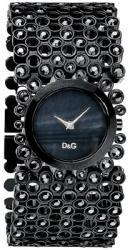 Dolce&Gabbana Risky DW0245
