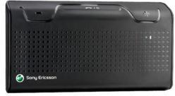 Sony Ericsson HCB-108
