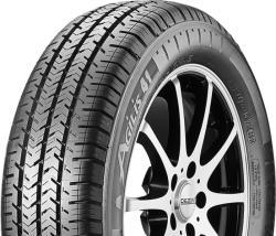 Michelin Agilis 41 175/65 R14 86T
