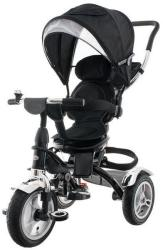 Eurobaby T307