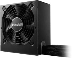 be quiet! System Power 9 600W Bronze (BN247)