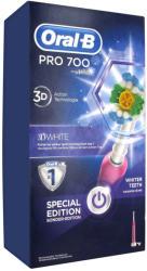 Oral-B PRO 700 3D White