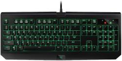 Razer BlackWidow Ultimate (RZ03-01703000-R3M1)
