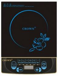 Crown CVIC2002