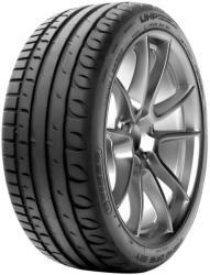 Tigar Ultra High Performance XL 205/50 R17 93W