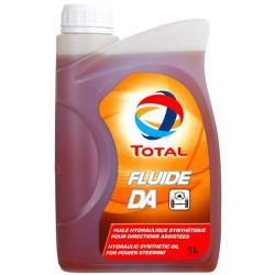 Total FLUIDE DA (1L)