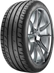 Riken Ultra High Performance XL 215/50 ZR17 95W