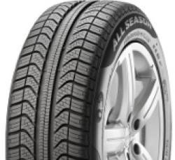 Pirelli Cinturato All Season Plus XL 215/60 R17 100V