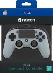 NACON Wired Compact Controller (Playstation 4)