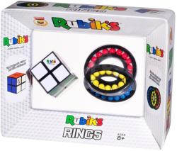 Rubik Kocka 2x2+gyűrű