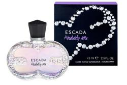 Escada Absolutely Me EDP 50ml