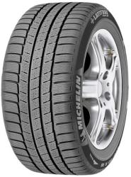 Michelin Latitude Alpin HP 235/50 R18 97H
