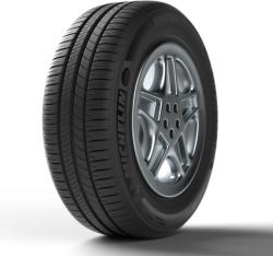 Michelin Energy Saver GRNX 195/65 R15 91V