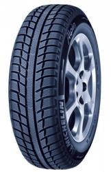 Michelin Primacy Alpin PA3 235/60 R16 100H