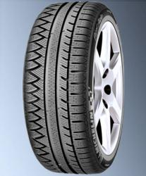 Michelin Pilot Alpin PA3 235/45 R17 97V