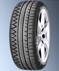 Michelin Pilot Alpin PA3 235/45 R17 97V