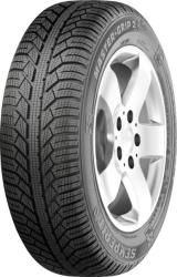 Semperit Master-Grip 165/65 R14 79T