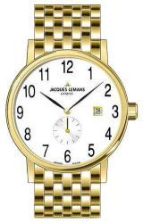 Jacques Lemans G-114