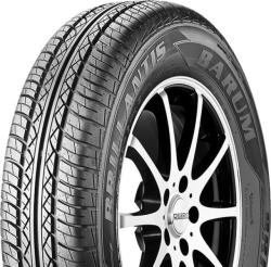 Barum Brillantis 195/70 R14 91T