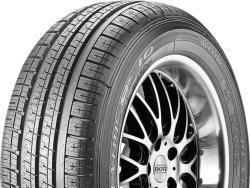 Dunlop SP LT 30 185/70 R14C 88T