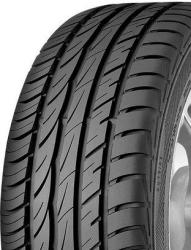 Barum Bravuris 2 195/65 R15 91V