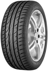 Barum Bravuris 2 205/55 R16 91V