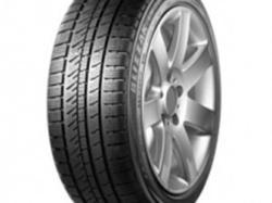 Bridgestone Blizzak LM30 165/65 R14 79T