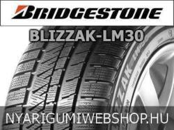 Bridgestone Blizzak LM30 195/50 R15 82H