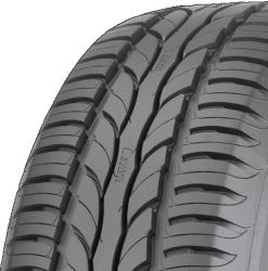 Sava Intensa HP 185/55 R15 82H