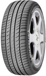 Michelin Primacy HP 205/55 R16 91H