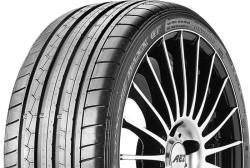 Dunlop SP SPORT MAXX GT 235/65 R17 104W