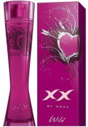 Mexx XX Wild EDT 40ml
