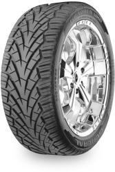 General Tire Grabber UHP 265/65 R17 112H