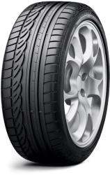 Dunlop SP Sport 1 185/55 R15 82H