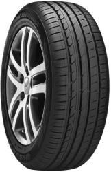 Michelin Pilot Exalto PE2 195/50 R15 82V