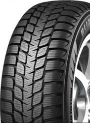 Bridgestone Blizzak LM20 165/70 R14 81T
