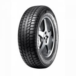 Bridgestone Blizzak LM20 165/60 R14 75T