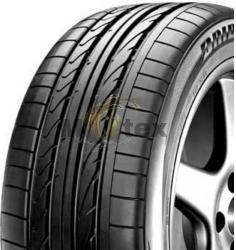 Bridgestone Dueler H/P Sport 255/60 R18 112V