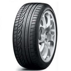 Dunlop SP Sport 01 XL 275/40 R20 106Y