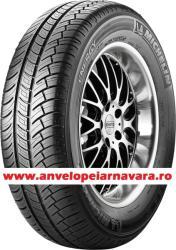 Michelin Energy E3A 165/65 R15 81T
