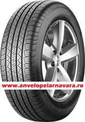 Michelin Latitude TOUR HP 265/70 R16 112H