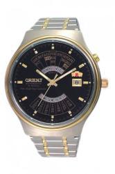 Orient 2EU0000