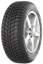 Matador MP52 Nordicca Basic 165/70 R14 81T