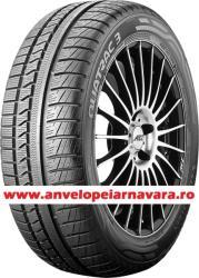 Vredestein QuaTrac 3 205/50 R16 87V