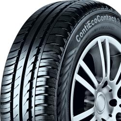 Continental ContiEcoContact 3 155/80 R13 79T