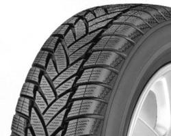 Dunlop SP Winter Sport M3 205/55 R16 91H