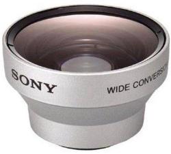 Sony VCL-0625S
